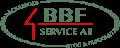 BBF service